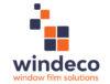 windeco logo