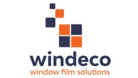 Welcome to Windeco!