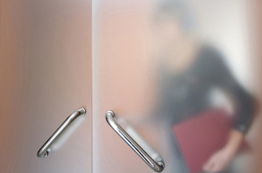 Windeco Commercial Window Film Solutions - privacy films