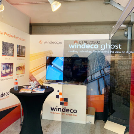 windeco archiexpo 2019