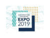 Windeco Window Film Solutions news archiexpo 2019