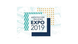 Architecture + Building Expo 2019