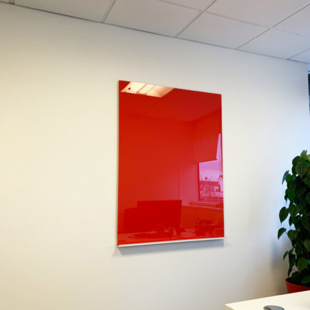 Calor - Magicboard - Magnetic Glass Whiteboards