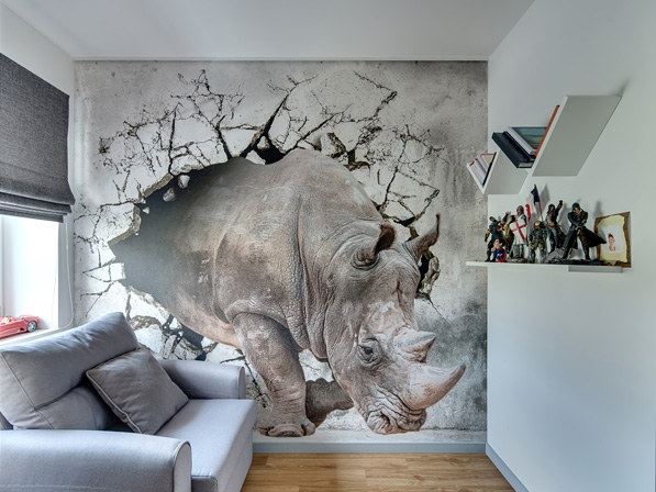 windeco_wall_graphics_02